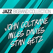 Jazz Bigband Collection Vol.2 by Various Artists