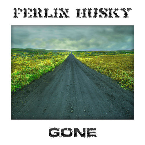 Gone by Ferlin Husky