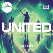 Oceans by Hillsong United