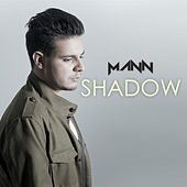 Shadow by Mann