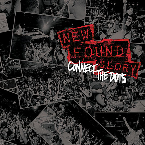 Connect The Dots by New Found Glory