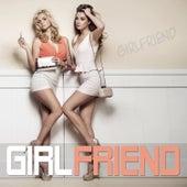 Girlfriend by I Love It
