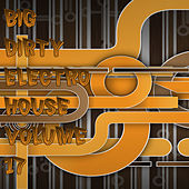 Big Dirty Electro House, Vol. 17 by Various Artists