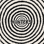 Hunters by Hunters