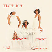Floy Joy by The Supremes
