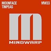 Tinpeas by Moonface