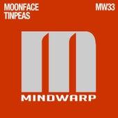 Tinpeas by Moonface