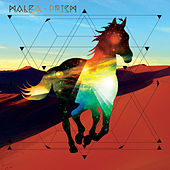Prism by Malea