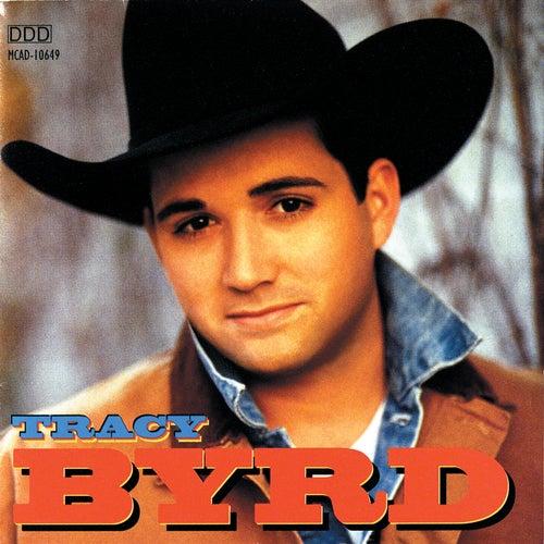 Tracy Byrd by Tracy Byrd
