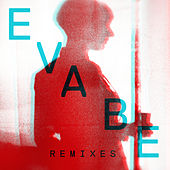 Eva Be Remixes von Various Artists