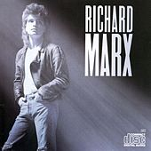 Richard Marx by Richard Marx