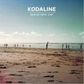 Brand New Day by Kodaline