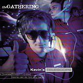 Kevin´s Telescope by The Gathering