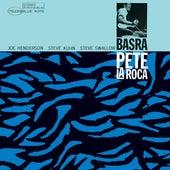 Basra (Remastered) by Pete La Roca