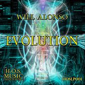 Evolution by Various Artists