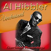 Unchained by Al Hibbler