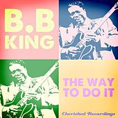 The Way to Do It by B.B. King