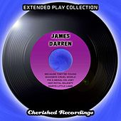 The Extended Play Collection, Vol. 131 by James Darren