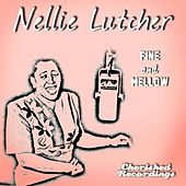 Fine and Mellow by Nellie Lutcher