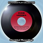 The Extended Play Collection, Vol. 150 by Eddie Hodges