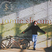 Someone Like You by Jamie Slocum