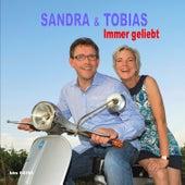 Immer geliebt by Sandra