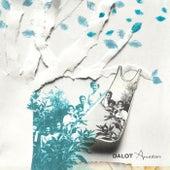 Ancestors by Dalot