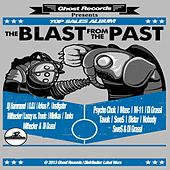 The Blast From The Past | Top Sales Album - EP by Various Artists