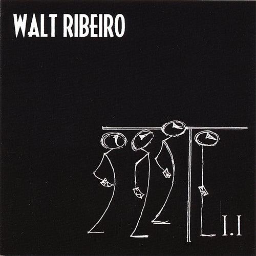 I.I by Walt Ribeiro
