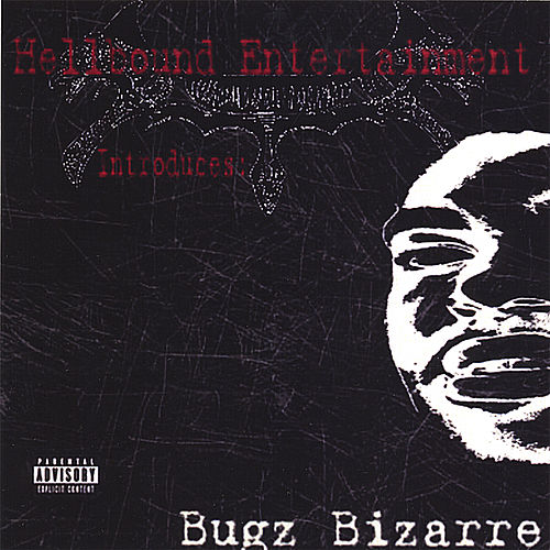 Hellbound Entertainment Introduces Bugz Bizarre by Bugz Bizarre