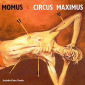 Circus Maximus by Momus