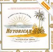 Nuyorican Soul by Nuyorican Soul
