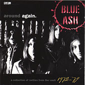 Around Again 1972-1979 by Blue Ash