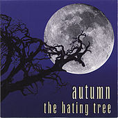 The Hating Tree by autumn