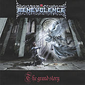 The Grand Story by Benevolence