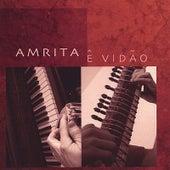 Ê Vidão by Amrita