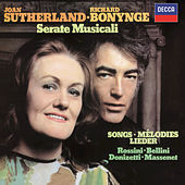 Serate Musicali by Dame Joan Sutherland