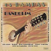 Os Bambas do Bandolim by Various Artists