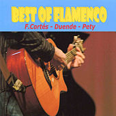 Best Of Flamenco by Various Artists