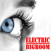Electric Bigroom (The Best Electric, Electro House, Electronic Dance, EDM, Techno, House, Techhouse & Progressive Trance) by Various Artists