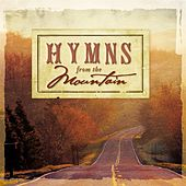 Hymns From The Mountain by Craig Duncan