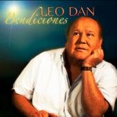 Bendiciones by Leo Dan