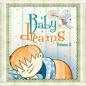 Baby Dreams Vol. 2 by Lasha