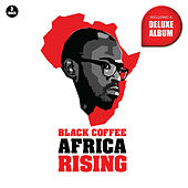 Africa Rising by Black Coffee