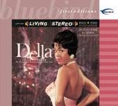 Della! by Della Reese