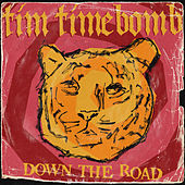 Down the Road by Tim Timebomb