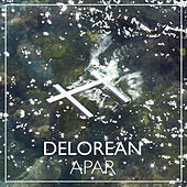 Apar by Delorean