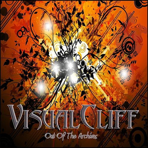Out of the Archives by Visual Cliff