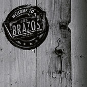 Welcome to Los Brazos by Brazos