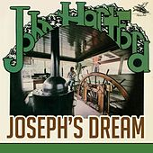 Joseph's Dream by John Hartford